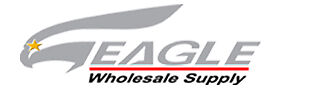 Eagle Wholesale Supply