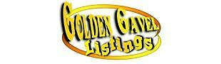 Goldengavellistings