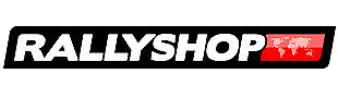 RallyShop World