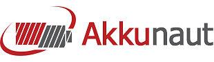 AKKUnaut