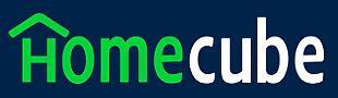 Homecube-amazon