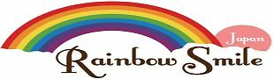Rainbow-Smaile Japan