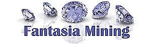Fantasia Mining