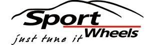 sport-wheels-24