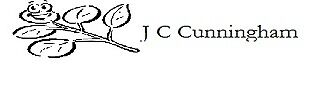 JC-Cunningham