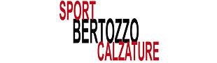 Bertozzo