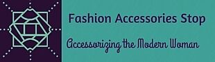 Fashion Accessories Stop