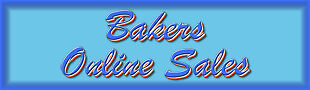 Bakers Online Sales
