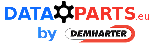 Demharter GmbH