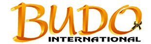 BUDO INTERNATIONAL Publ.Co OFFICIAL