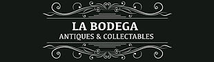 laBodega_Antiques_and_Collectables