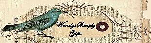 Wendy's Simply Gifts
