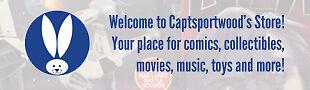 captsportwood