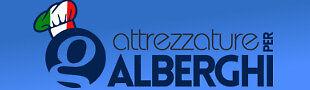 attrezzature_per_alberghi
