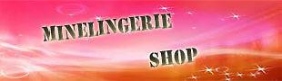Minelingerie Shop