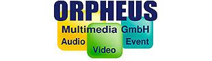 ORPHEUS-Multimedia