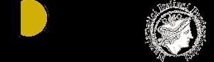 Monetaio