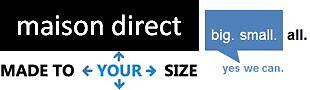 Maison Direct