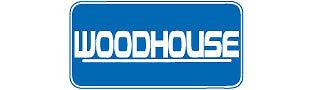 woodhousenissan
