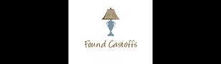 Found Castoffs