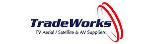 Tradeworks Ltd