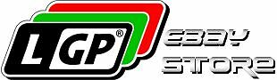 lgp-online