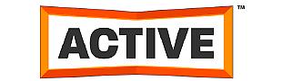 activerecoveryessentials