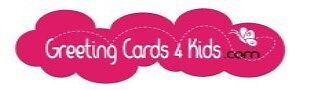 Greeting Cards 4 Kids
