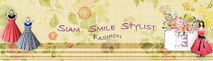 siam.smile.stylist