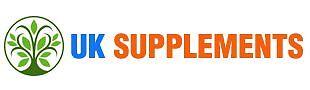 UK Supplements Shop