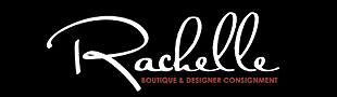 Rachelle Boutique