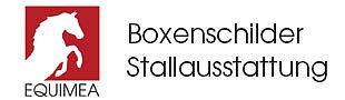 Equimea Boxenschilder