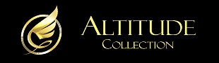 altitudecollection.store