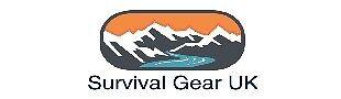 SurvivalGearUK-1