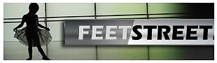 feetstreet4dance