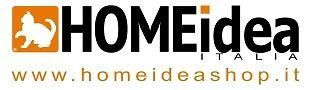 Homeideaitalia