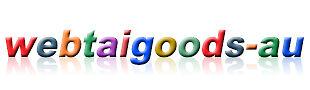 webtaigoods au