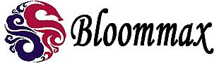 bloommax
