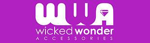 Wicked Wonder Accessories