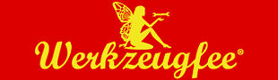 WERKZEUGFEE-Shop