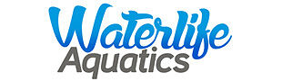 Waterlife Aquatics