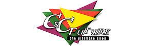 C&C Future