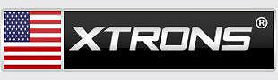 XTRONS-Car-Electronics