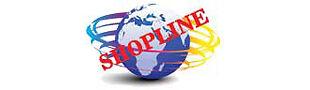 shoplineshop