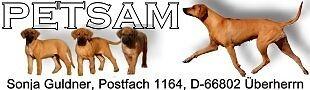 PETSAM_fuer_Hund_und_Katz