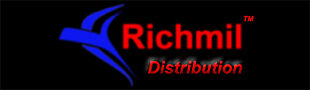 Richmil-ltd