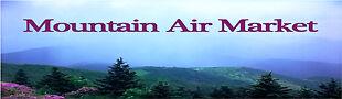 MOUNTAIN AIR MARKET
