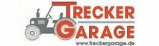 TRECKERGARAGE
