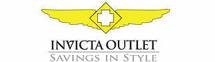 Invicta Outlet