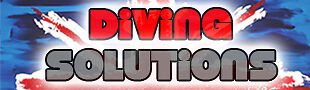 diving solutions uk